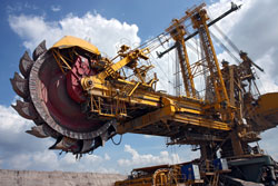 Materion-construction-mining-equipment-materials-alloys