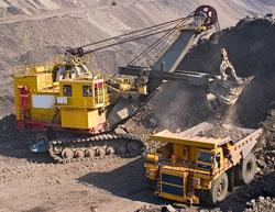 Materion-construction-mining-shovel-materials-bushing