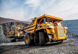 Materion-Markets-construction-mining-dumptruck