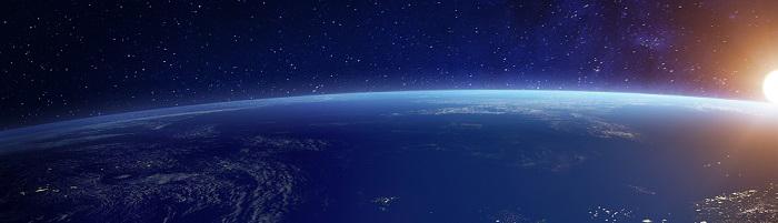 Space-Materion-Satellite-Synopta-2019
