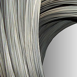 Materion Brushform 158 Wire