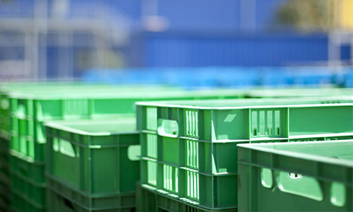 injection-molding-moldmax-crates