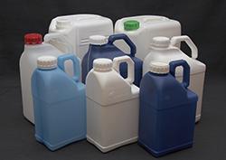 iStock bottles