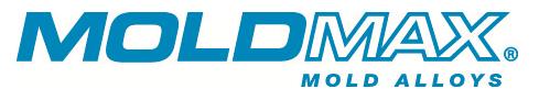 MoldMAX-Alloys-Materion-2018