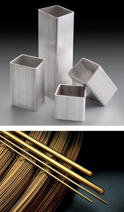 Materion-PAC-extrdued-MMC-CuBe-Wire-composition