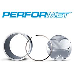 PerforMet-Materion