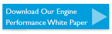 Download Engine Performance White Paper