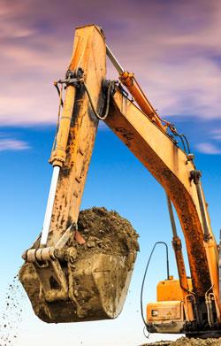 Heavy-Equipment-ToughMet-Bushing-Excavator-Materion_143294283