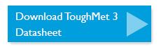 Download Datasheet Button for Toughmet 3 Sucker Rods