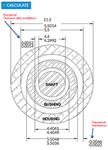 ToughMet-Bushing-Fit-Calculator-Materion