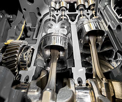 ToughMet-Powertrain-Materion