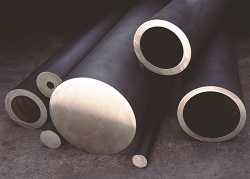 ToughMet 3 CX 105 Rod and Tube Materion