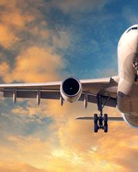 ToughMet Aerospace Commercial