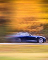 ToughMet Automotive Powertrain Materion