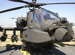 Apache-Helicopter-AlBeMet-Materion