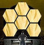 JWST-NASA-Materion-Beryllium