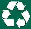 Recycling-Symbol-Beryllium-Buyback