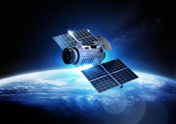 instrumental-grade-beryllium-space-materion