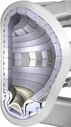 ITER-first-wall-beryllium-materion