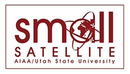 smallsat-logo-red-2019-materion