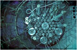 Beryllium for Radiopharmaceuticals