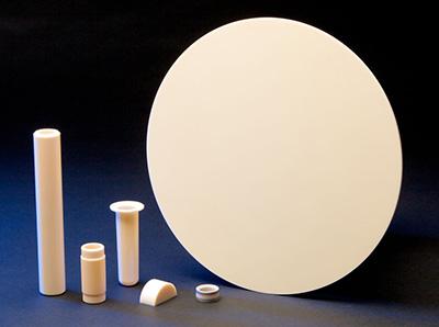 Durox Alumina Ceramics