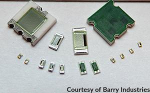 Barry-Industries-Custom-Ceramics-Component-MaterionCeramics2018