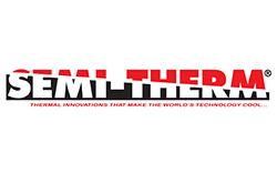 SemiTherm Logo