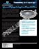 Datasheet BeX40T00 Preliminary