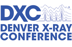 DXC x ray logo