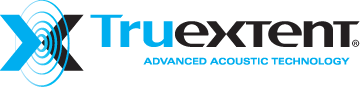 Truextent Advanced Acoustic Technology