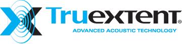 Truextent Advanced Acoustic Technology