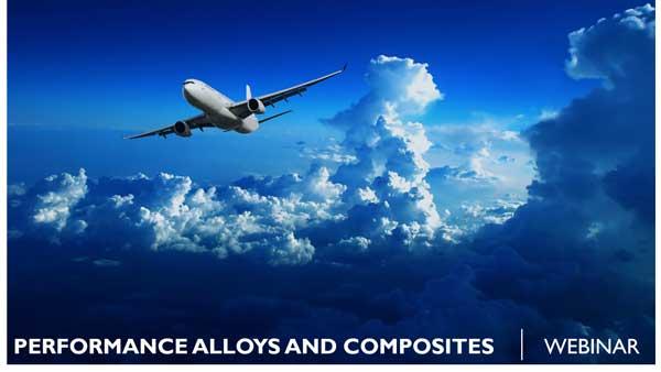 ASM-Webinar-lightweight-composites-materion