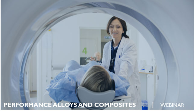 Medical-Webinar-Image-Connector-Materion