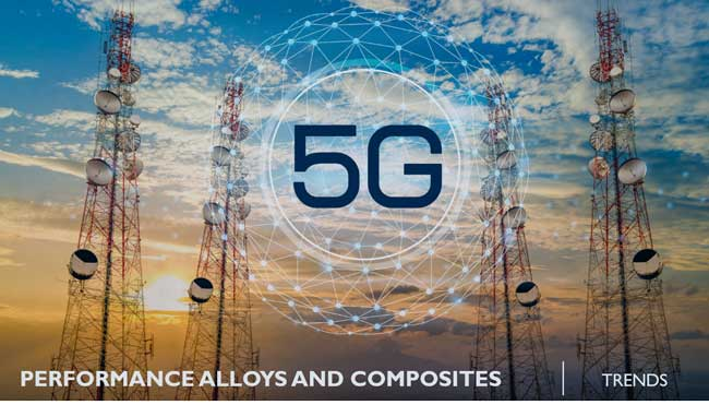 What-is-5G-Materion