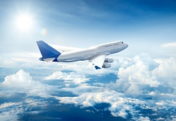 Aerospace-CuBe-materion