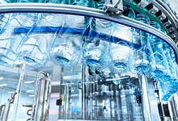 manufacturing-2-CuBe-AdobeStock_132087243