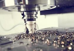 manufacturing-CuBe-AdobeStock_132087243