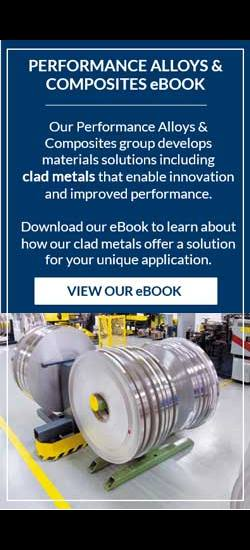 Clad-materials-materion-eBook-Image