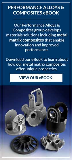 MMC-eBook-materion-metal-matrix-composites