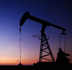 ToughMet-Oil-Gas-AdobeStock_68163594
