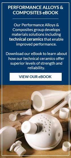 Technical-Ceramics-eBook-Materion