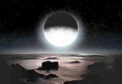Pluto_credit JHUAPL-SwRI