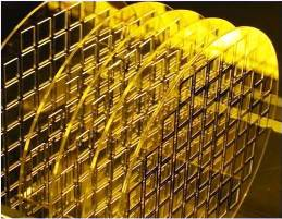 Wafers_Optical Coatings