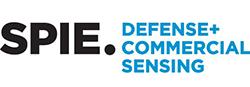 SPIE Defense & Commercial Sensing Show