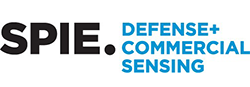 SPIE Defense & Commercial Sensing Show