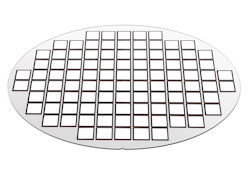 Antireflective Low Defect Wafer Level Coatings