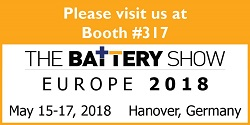 Battery-Show-Europe-2018-Materion