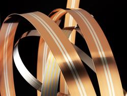 Inlay and Overlay Clad Metal