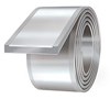 High Temperature Corrosion Seals